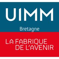L'industrie Recrute en Bretagne